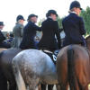 The-Household-Cavalry-Ride-and-Sidesaddle-Chase-260